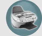 Продукция Многофункциональные устройства (МФУ)